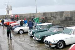 MGOCNI-Club-Events-2011-MG001
