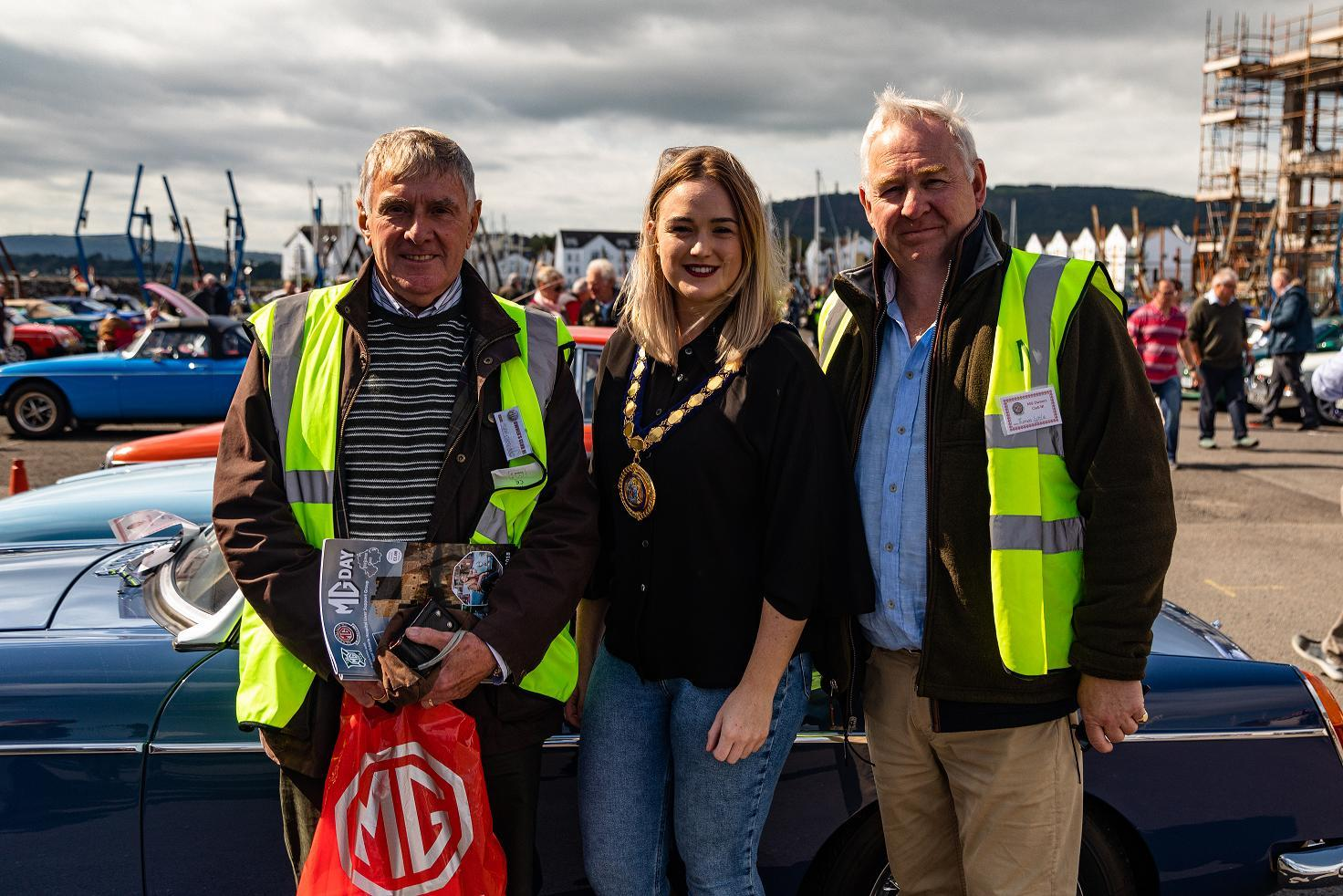 MG-Day-September-2018-MGOCNI-MG007-Deputy-Mayor-Sam-Thomas