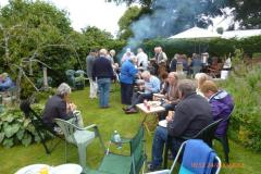 Members-at-the-2013-BBQ-ar