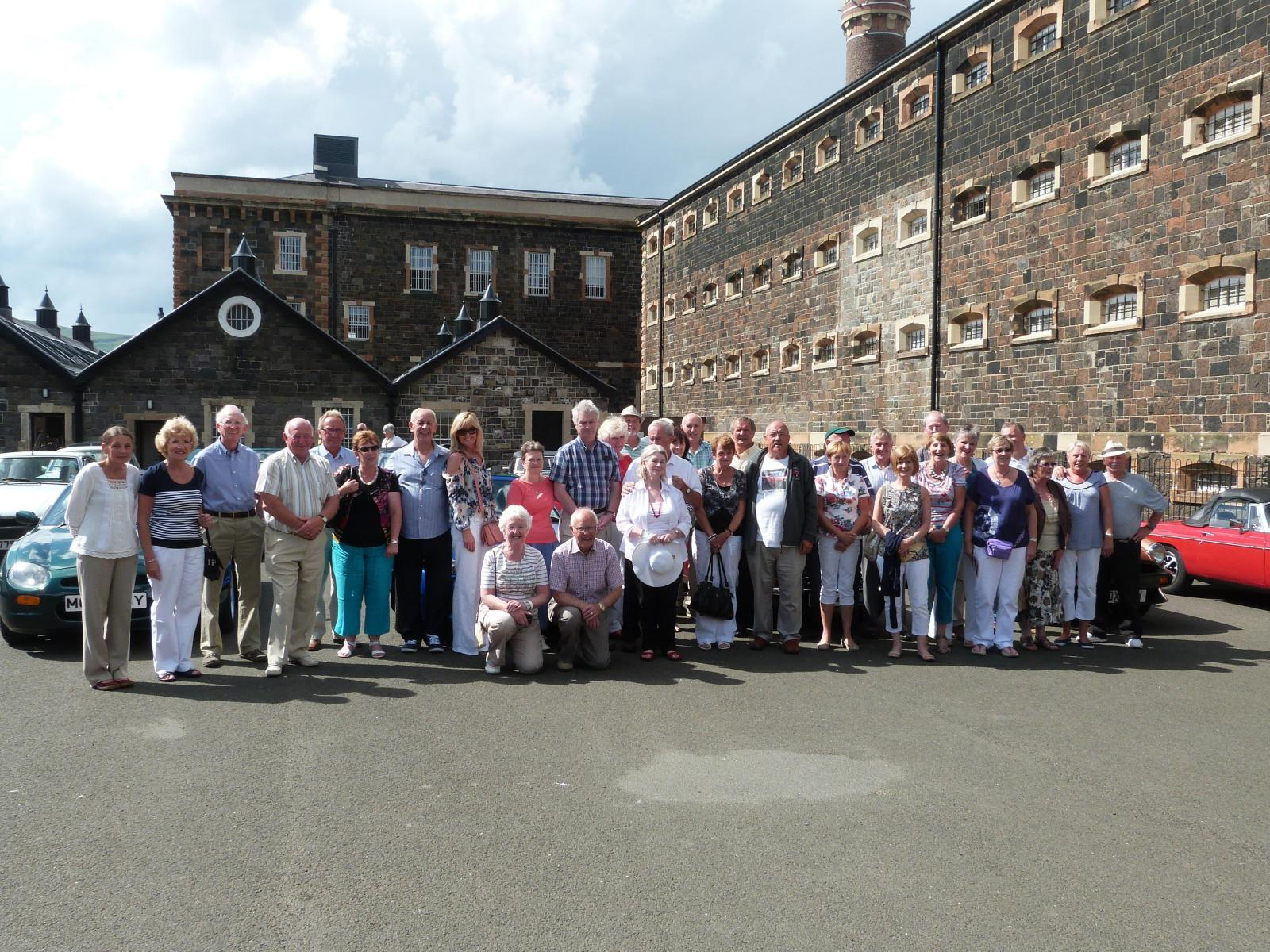 Members-at-the-Gaol-pk