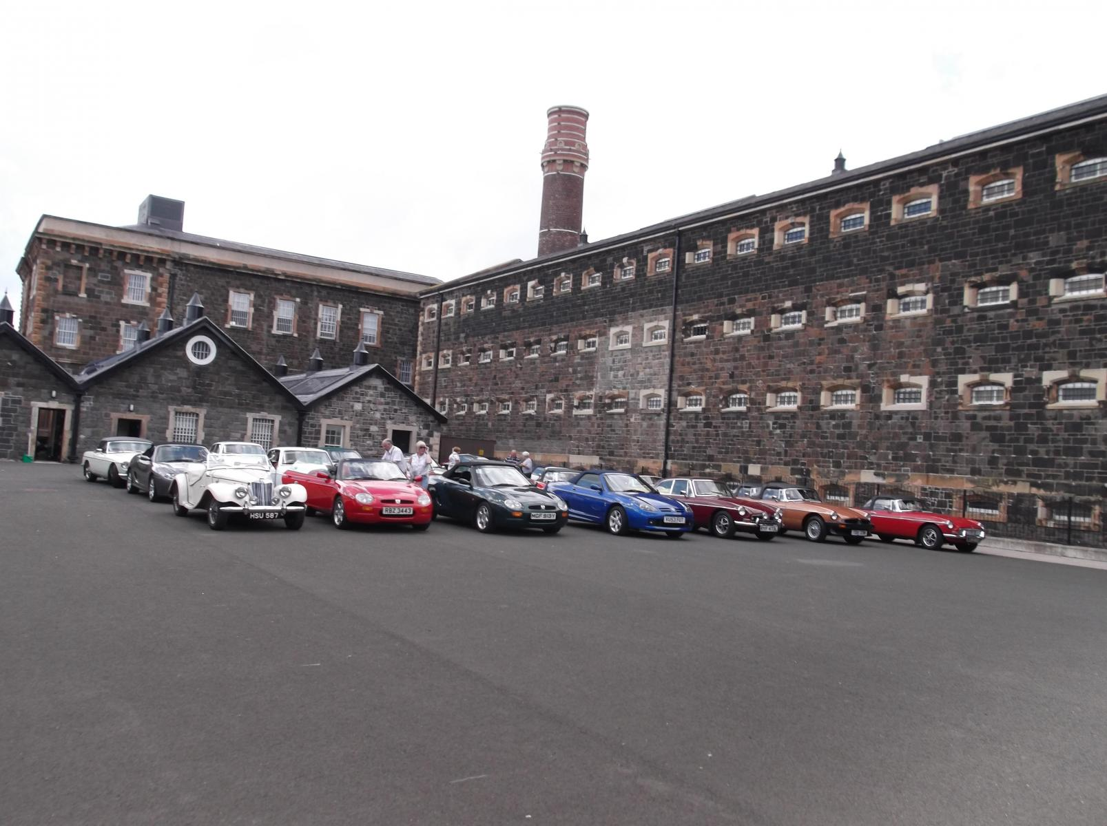 Members-cars-at-the-Gaol