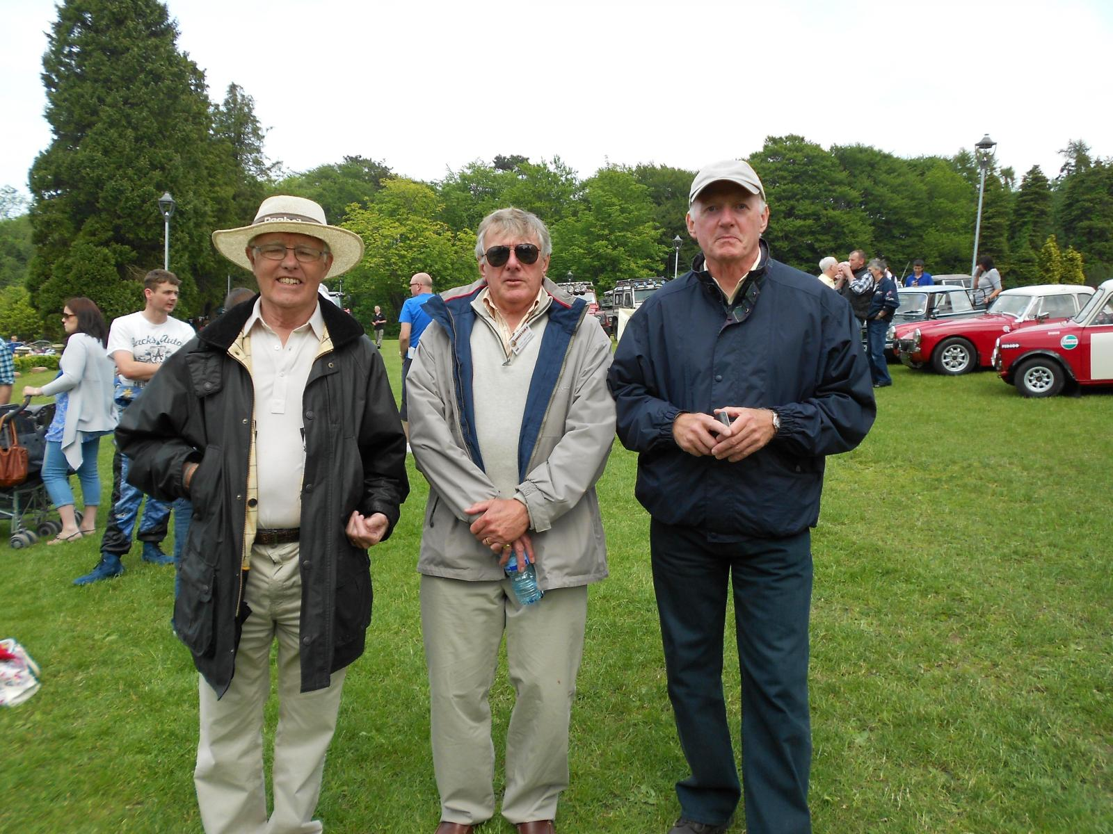 Members-at-the-Cultra-Hill-Climb-2012-AR
