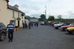 Galway-14-005