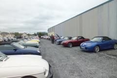 Galway-14-089