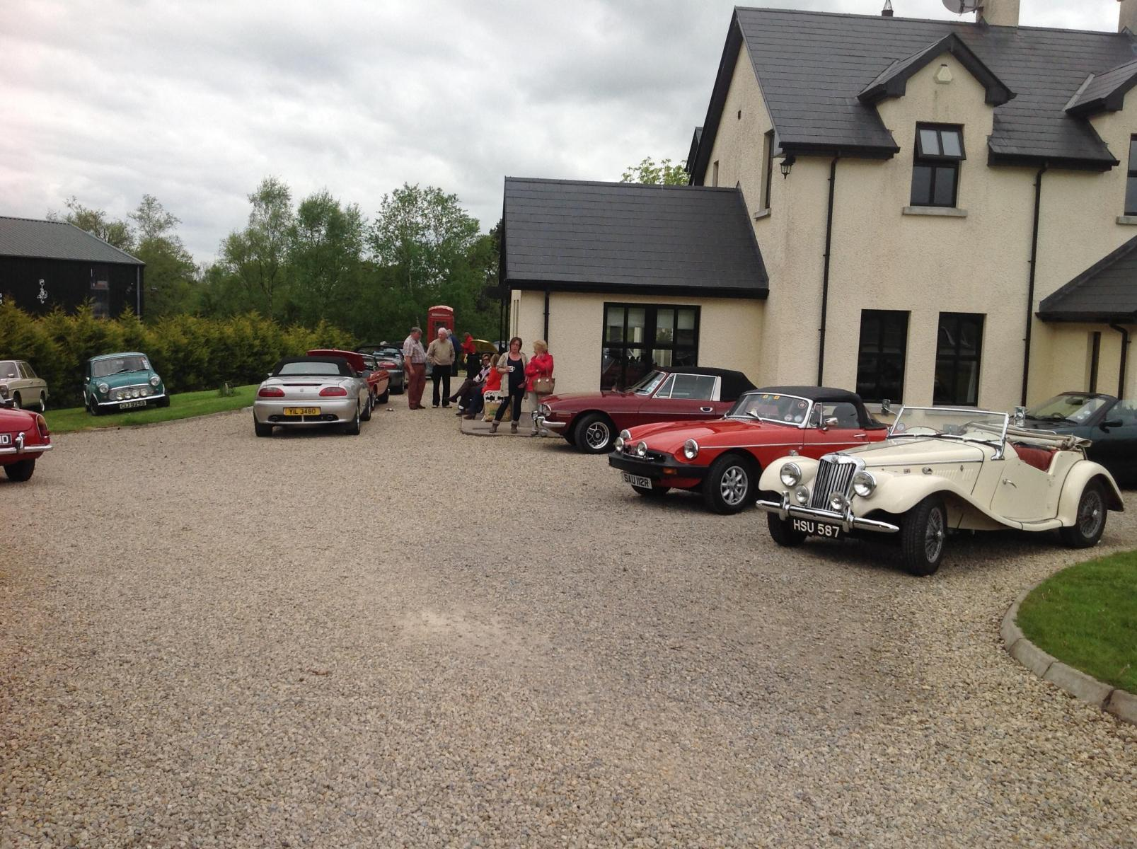 Cars-at-the-Omagh-run-db