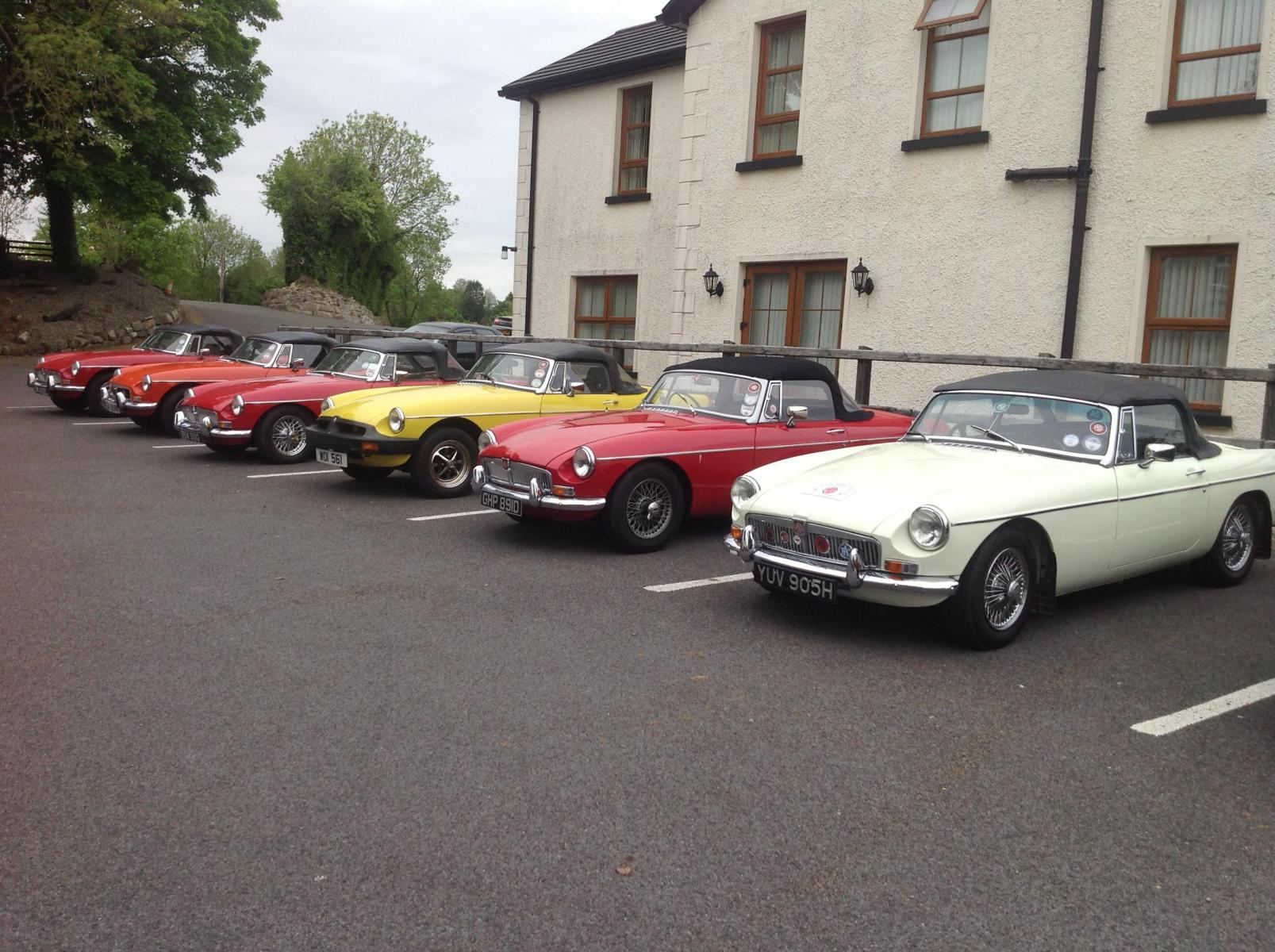 Members-Cars-on-the-Omagh-Run-2014-1-db