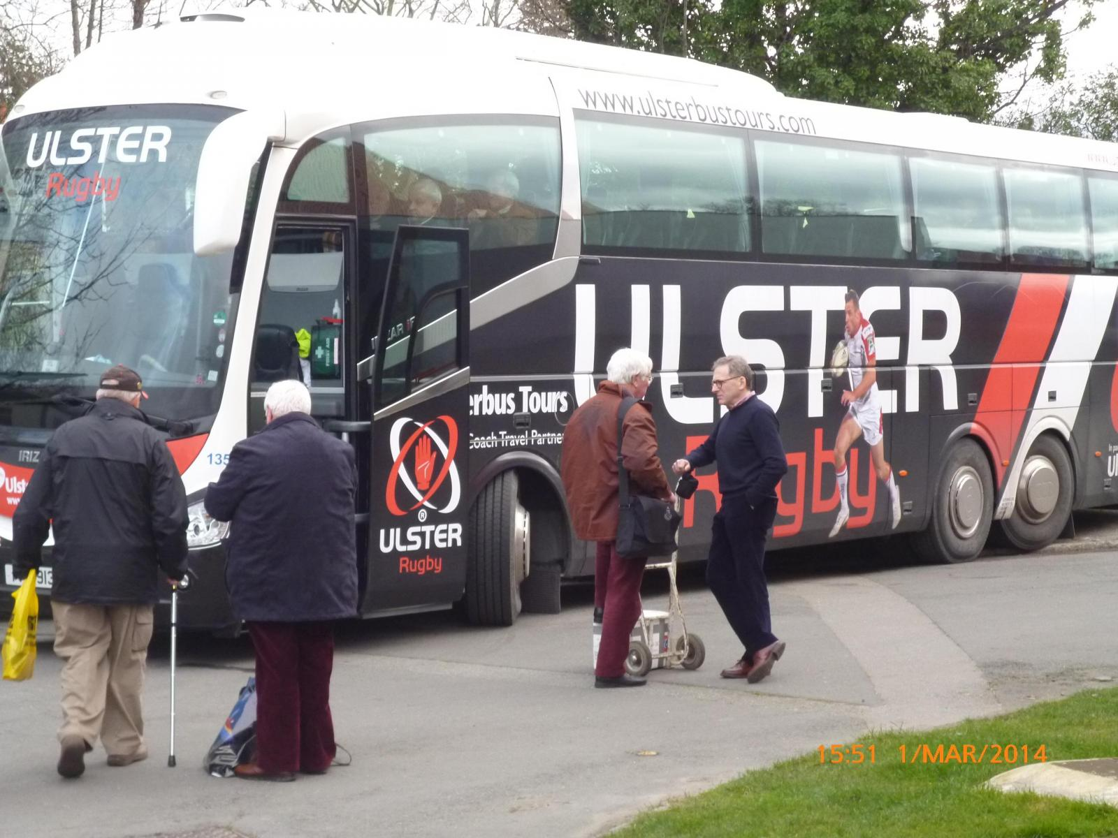 MG-Members-coach-in-Ulster-Rugby-coach-AR